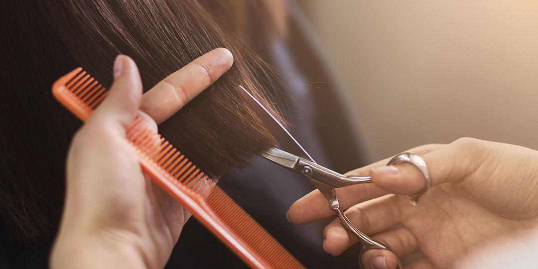 Descubra como ser o melhor cabeleireiro da sua cidade - DOHA Professional